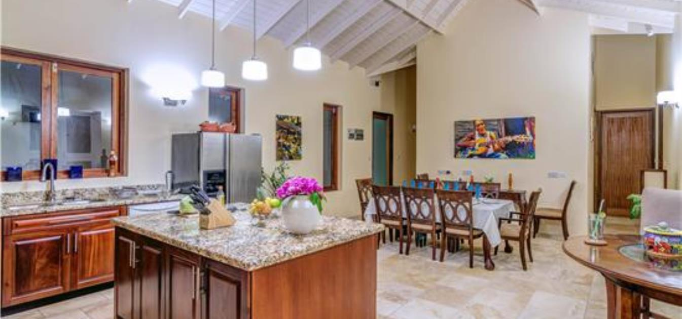 vacation-rentals/st-vincent-and-the-grenadines/bequia/spring/sadewa-villa-for-2-guests