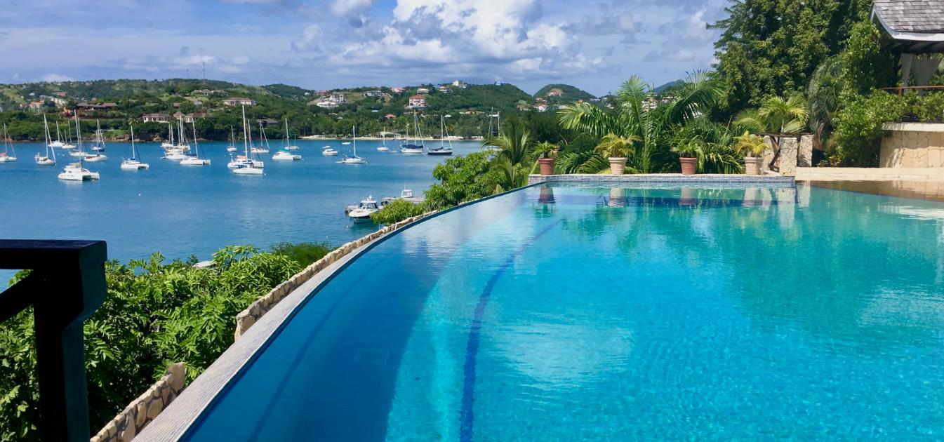 vacation-rentals/grenada/grenada/lance-aux-epines/lance-aux-epines-house-and-sugar-mill-tower