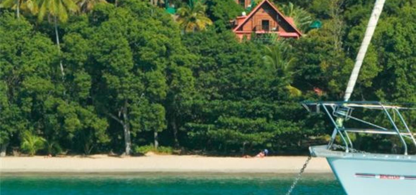vacation-rentals/st-vincent-and-the-grenadines/bequia/princess-margaret/princess-margaret-beachfront-villas