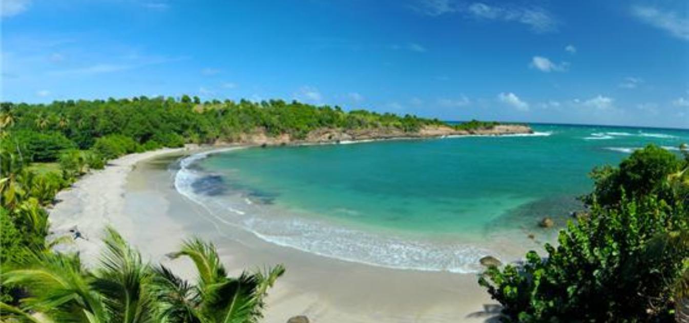 vacation-rentals/grenada/grenada/crochu/cabier-ocean-lodge-family-flat