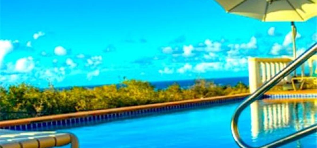 vacation-rentals/anguilla/anguilla/shoal-bay/kiki-villa