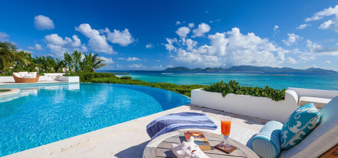 vacation-rentals/anguilla/anguilla/blowing-point/alegria
