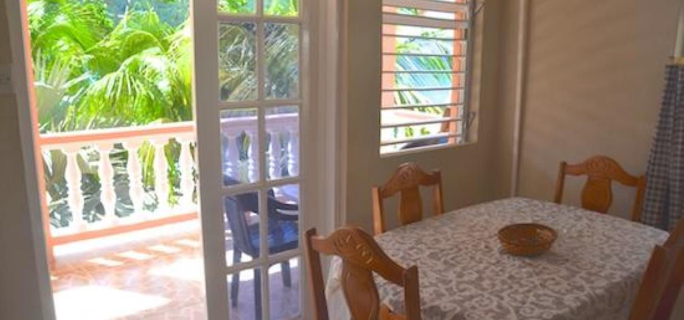 vacation-rentals/st-vincent-and-the-grenadines/bequia/lower-bay/keegan's-apartment-seahorse