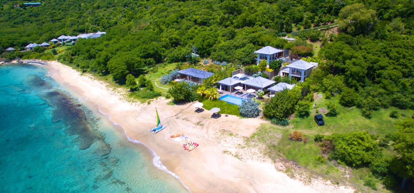 vacation-rentals/st-vincent-and-the-grenadines/mayreau/mayreau/sayasara-villa