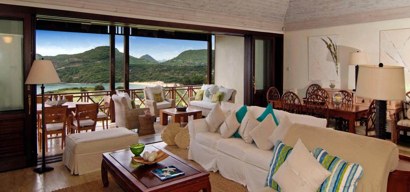 vacation-rentals/st-vincent-and-the-grenadines/canouan/canouan/else-where-villa
