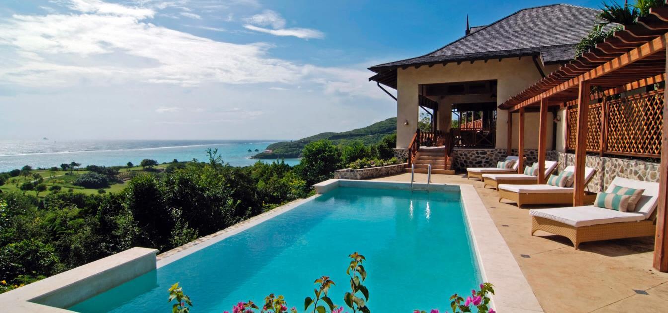 vacation-rentals/st-vincent-and-the-grenadines/canouan/canouan/villa-mia