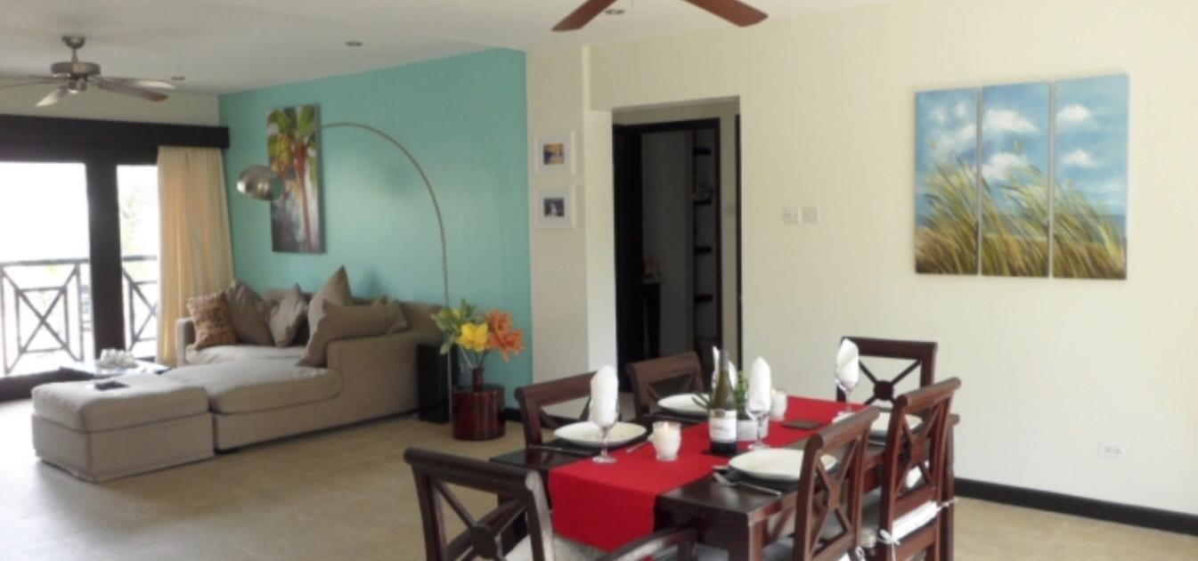 vacation-rentals/barbados/barbados/hastings/brownes-condo-1d