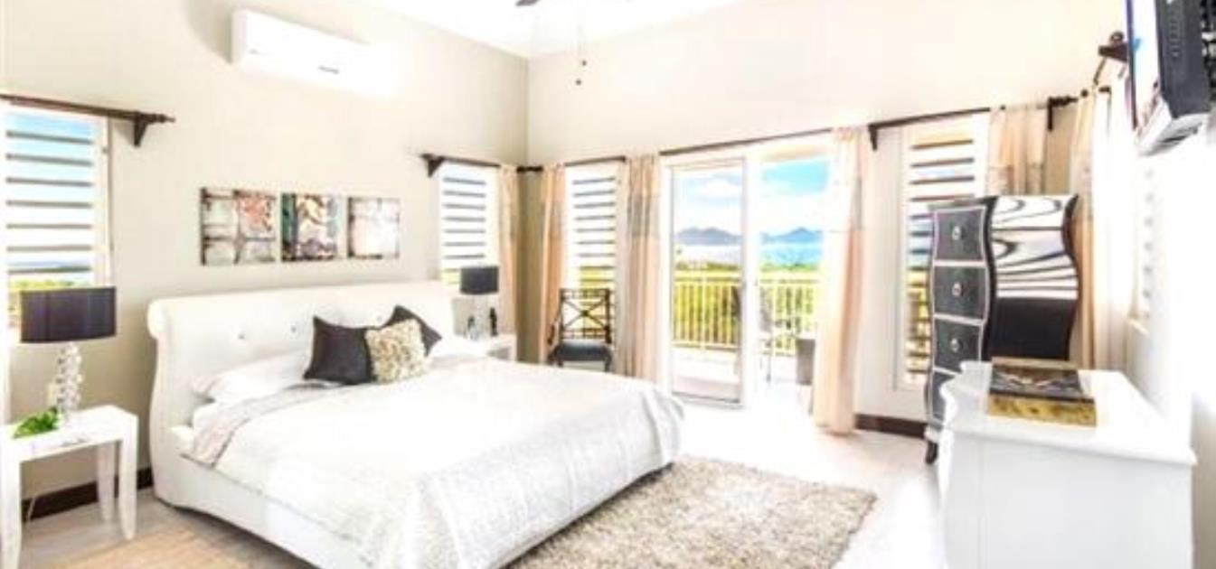 vacation-rentals/anguilla/anguilla/little-harbour/bella-constantina-villa-12-guests