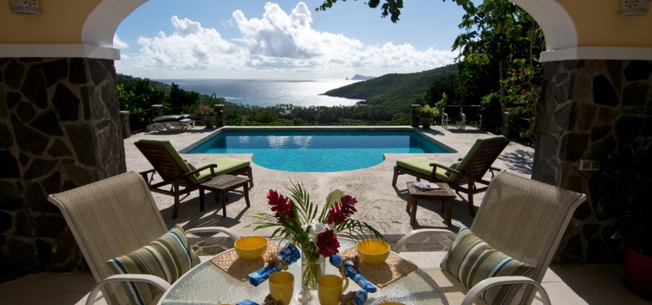 vacation-rentals/st-vincent-and-the-grenadines/bequia/spring/bay-tree-pool-suite