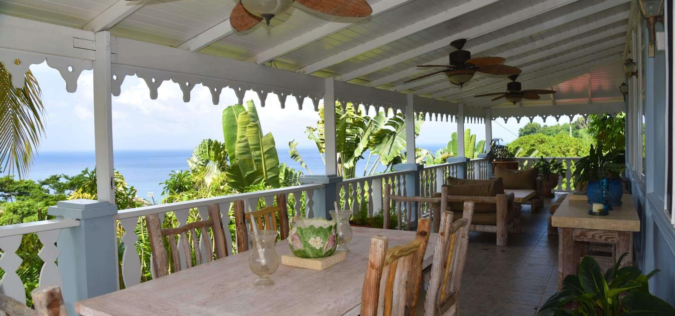 vacation-rentals/grenada/grenada/victoria/mount-edgecombe-plantation-house