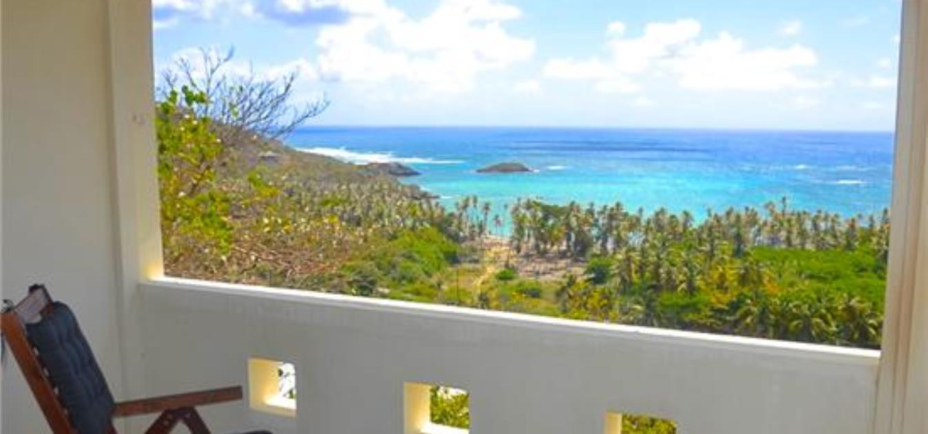 vacation-rentals/st-vincent-and-the-grenadines/bequia/spring/the-loft-studio