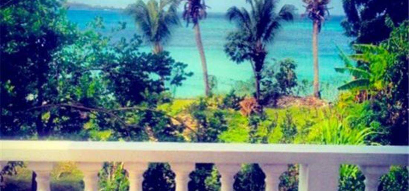 vacation-rentals/grenada/grenada/grand-anse/mango-beach-front-garden-apartment