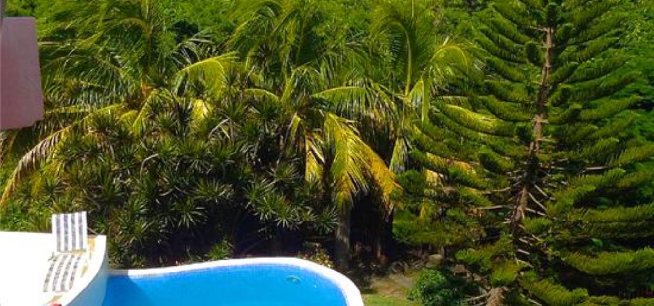 vacation-rentals/grenada/grenada-island/fort-jeudy/petit-calivigny-villa