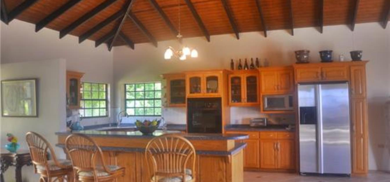 vacation-rentals/st-vincent-and-the-grenadines/st-vincent/kingstown/liberty-villa