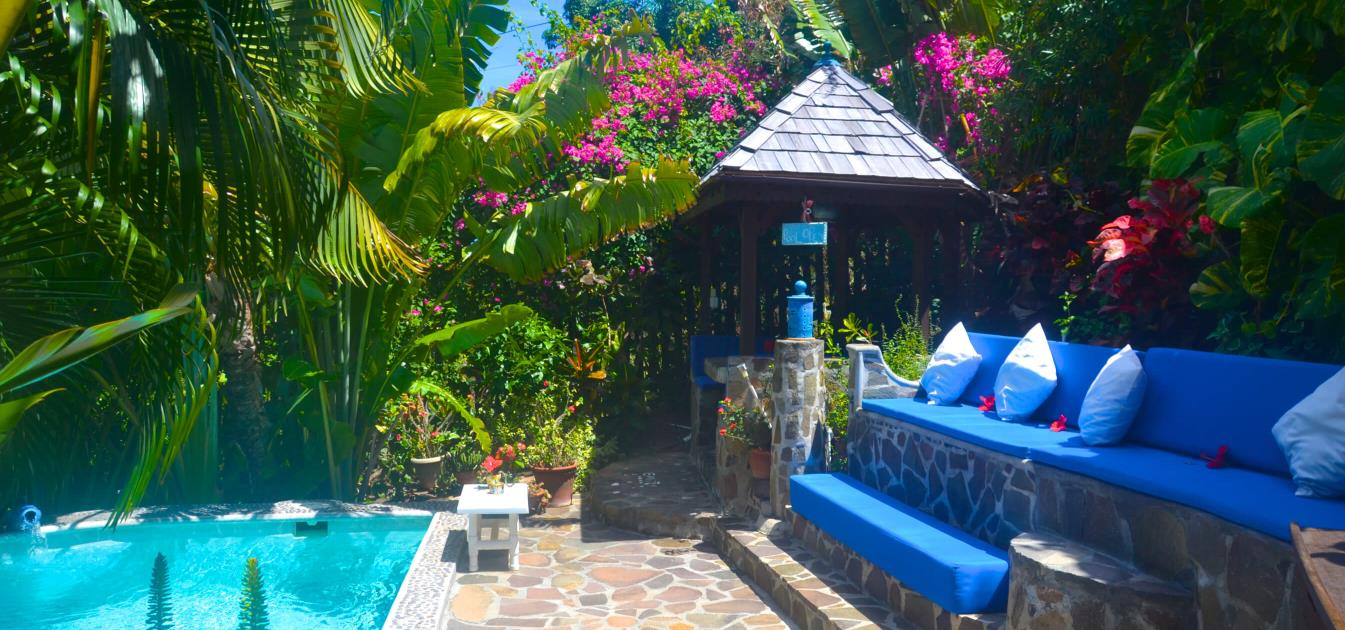 vacation-rentals/st-vincent-and-the-grenadines/bequia/lower-bay/emita-house