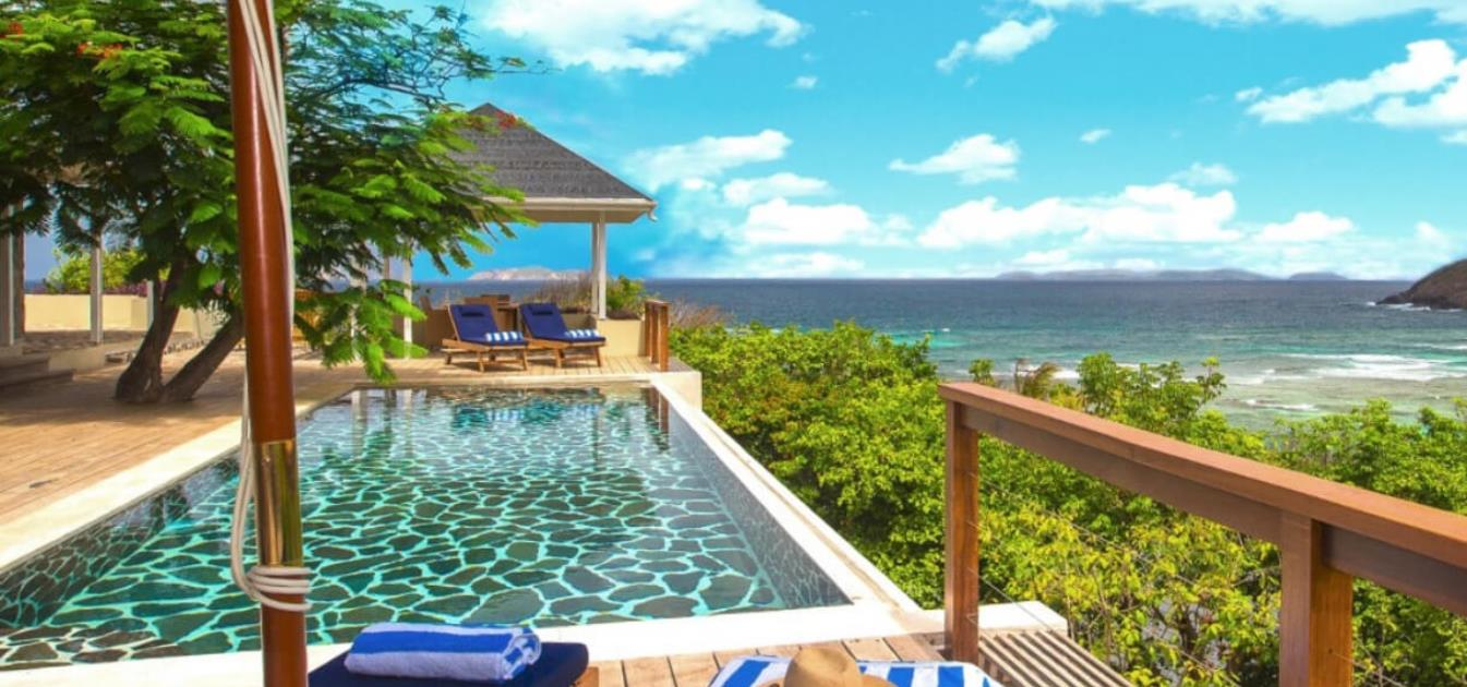 vacation-rentals/st-vincent-and-the-grenadines/bequia/crescent-bay/crescent-beach-estate