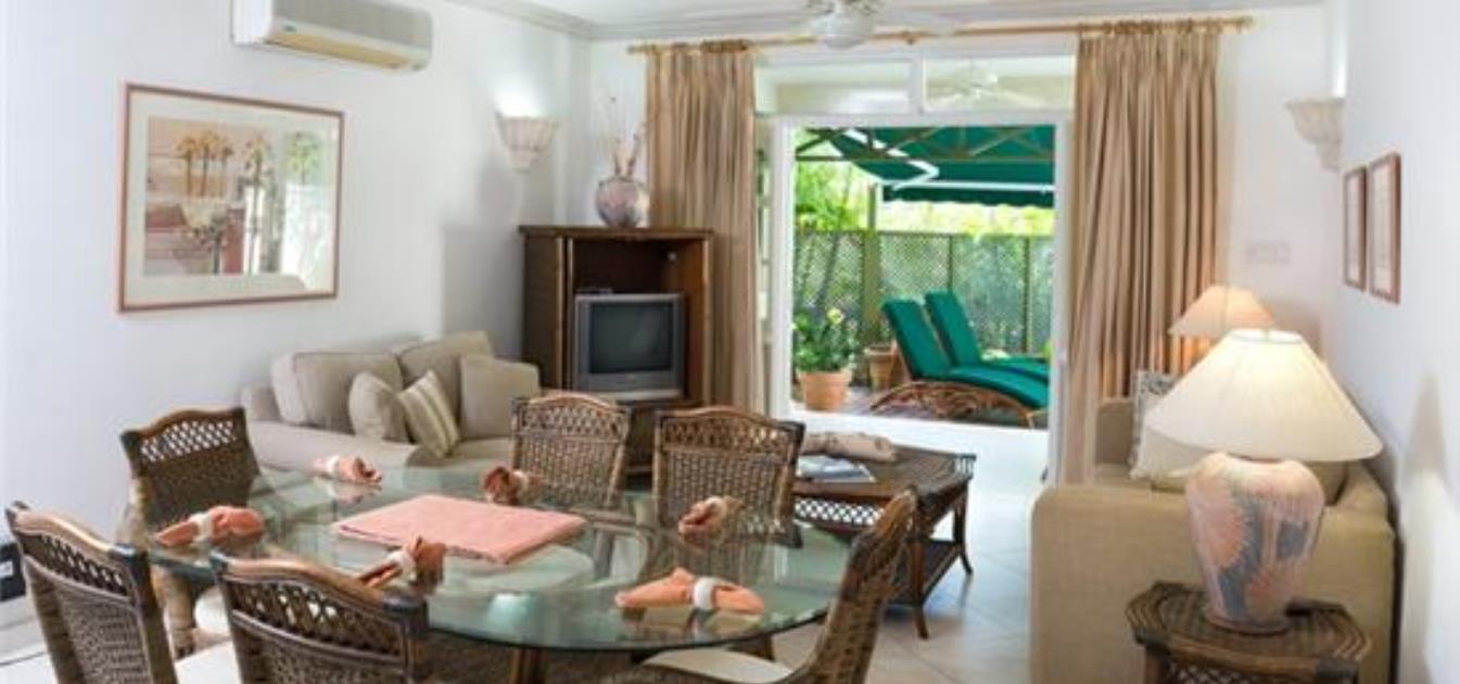 vacation-rentals/barbados/barbados/prospect/summerland-101