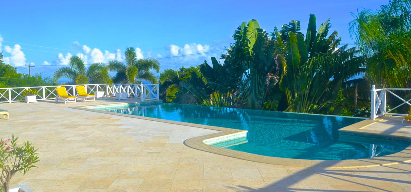 vacation-rentals/st-vincent-and-the-grenadines/bequia/mount-pleasant/palm-villa