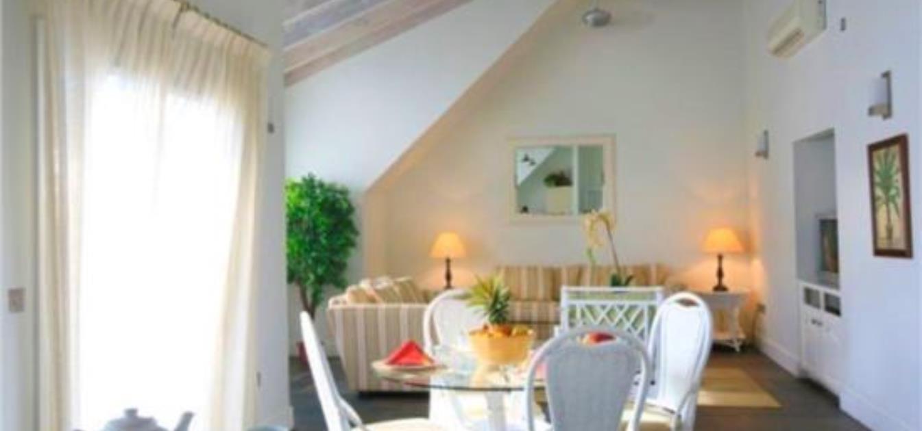 vacation-rentals/st-lucia/st-lucia/marigot-bay/marigot-apartment-6b