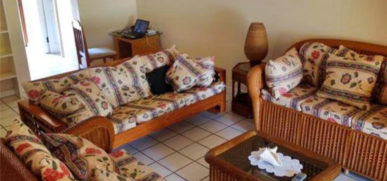 vacation-rentals/st-lucia/st-lucia/rodney-bay/admirals-quay-house