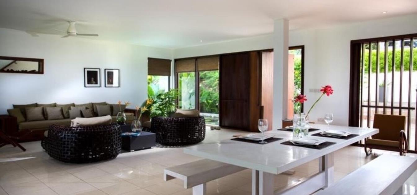 vacation-rentals/grenada/grenada-island/westerhall-point/telltale-villa
