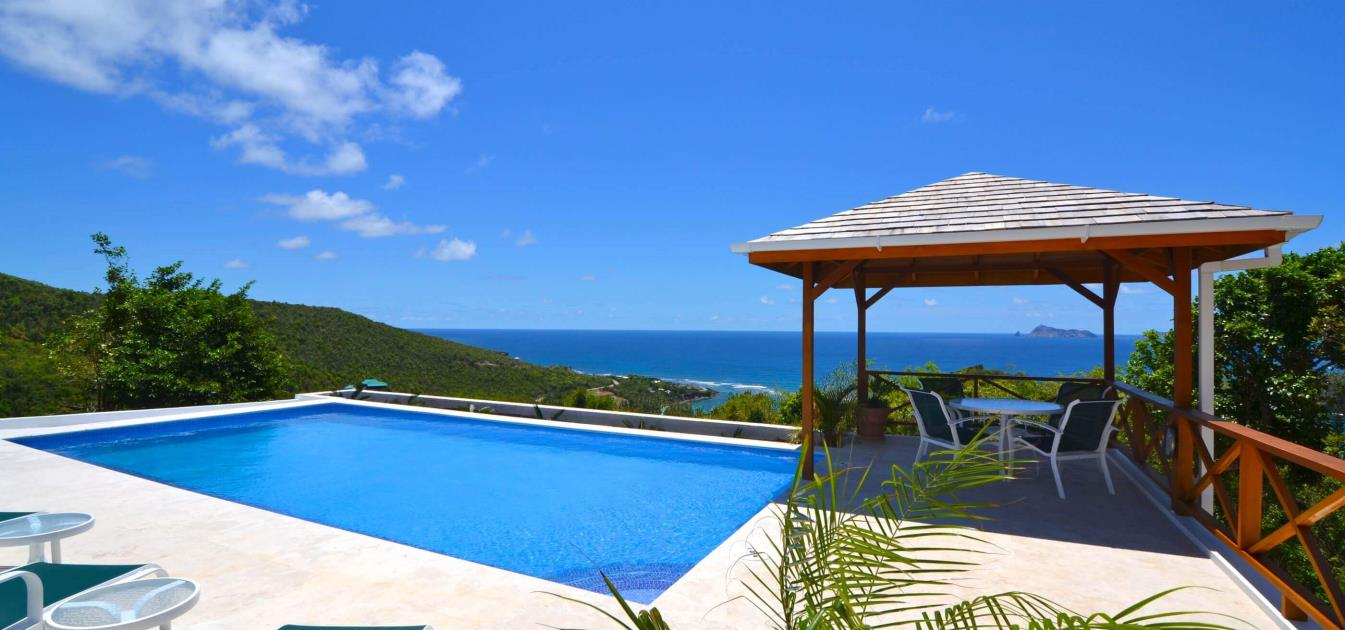 vacation-rentals/st-vincent-and-the-grenadines/bequia/spring/windsong-villa