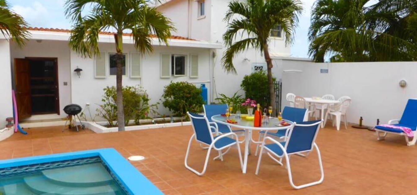 vacation-rentals/anguilla/anguilla/rendezvous-bay/bow-green