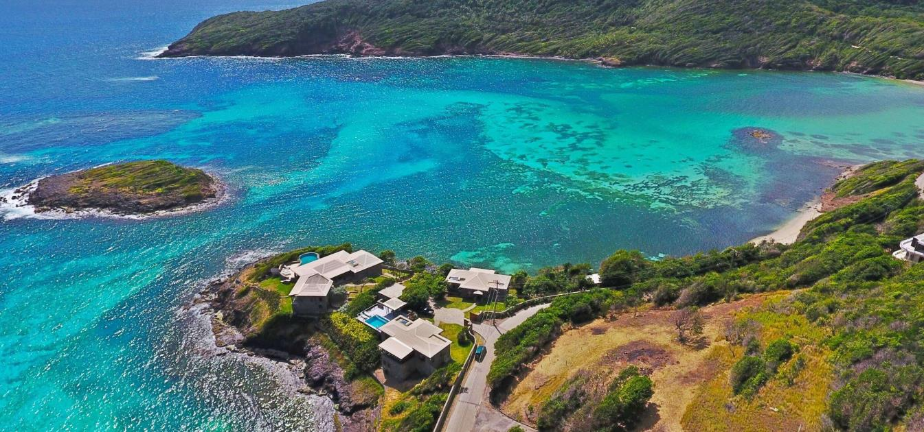 vacation-rentals/st-vincent-and-the-grenadines/bequia/crown-point/look-yonder-villas-main-house