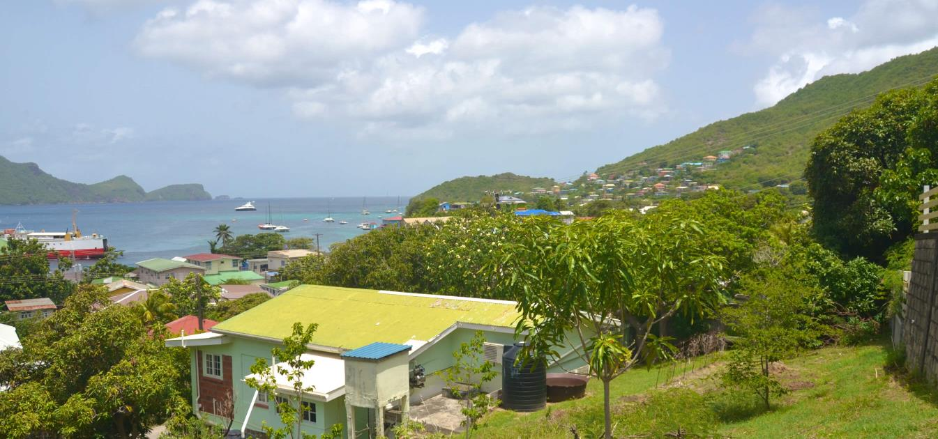 vacation-rentals/st-vincent-and-the-grenadines/bequia/port-elizabeth/mommas-house