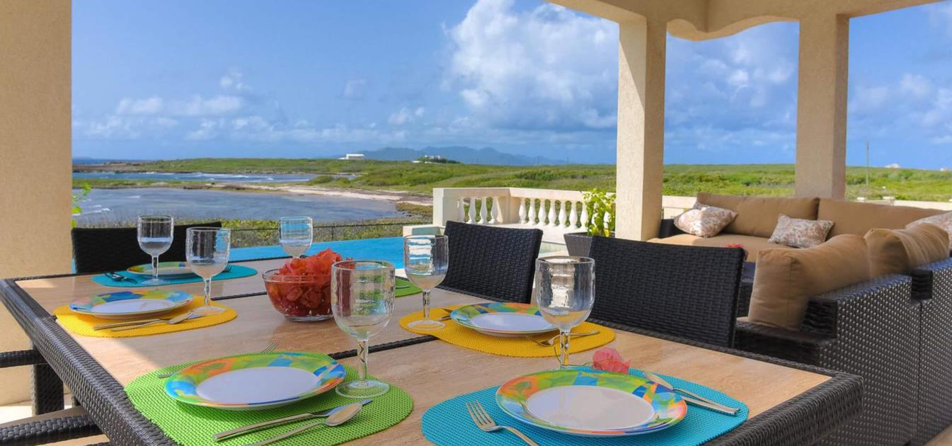 vacation-rentals/anguilla/anguilla/sandy-hill-bay/villa-kai