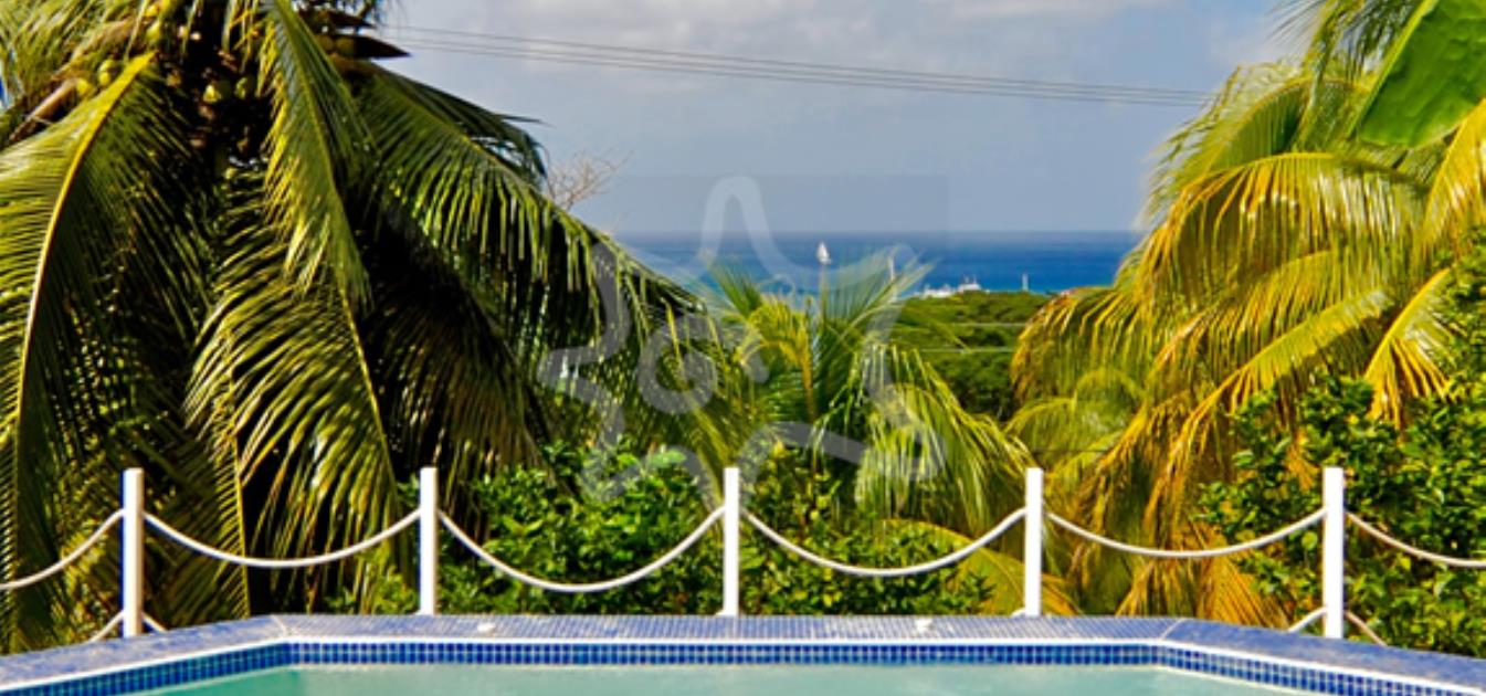 vacation-rentals/st-vincent-and-the-grenadines/bequia/belmont/orchard-house-and-apartment