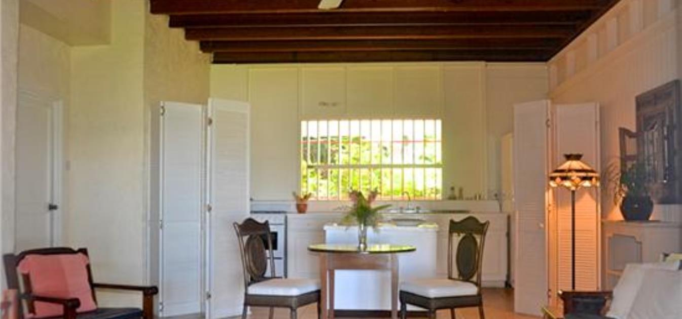 vacation-rentals/st-vincent-and-the-grenadines/bequia/belmont/mimosa-cottage