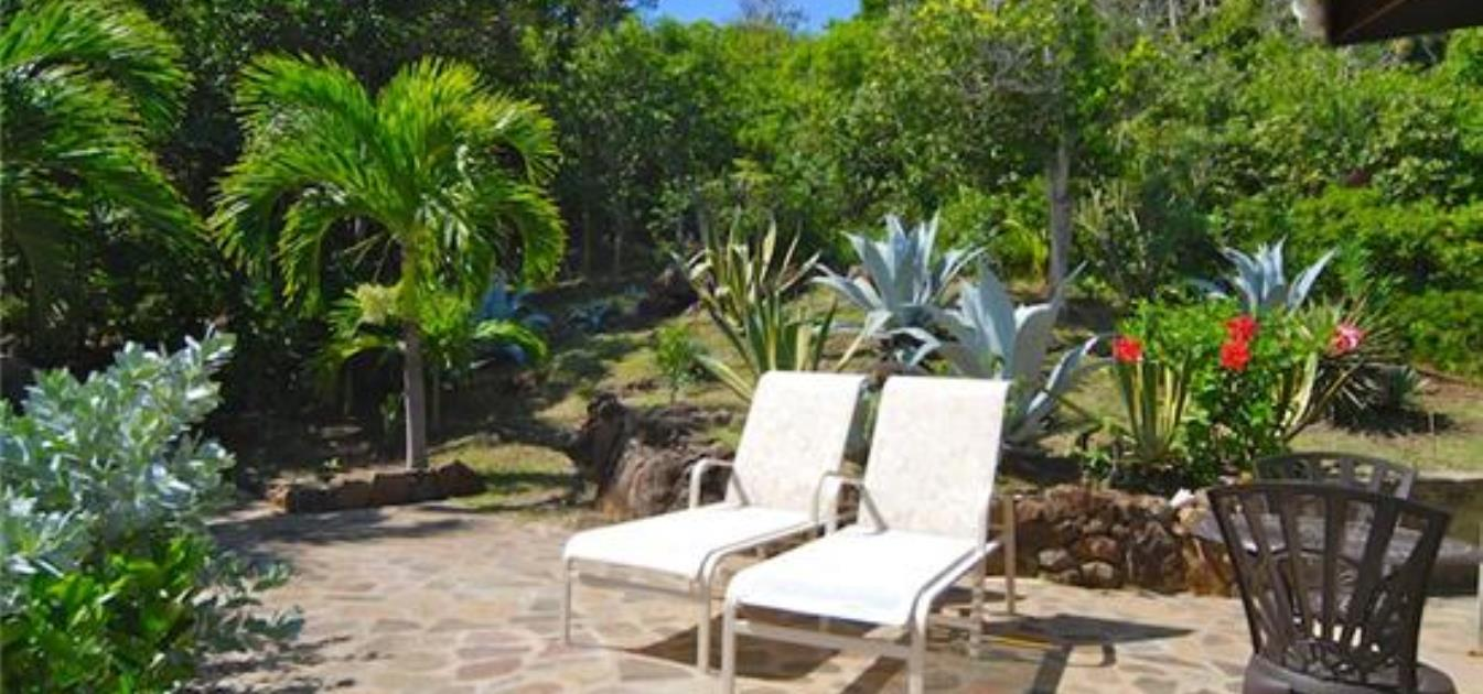 vacation-rentals/st-vincent-and-the-grenadines/bequia/spring/lime-studio