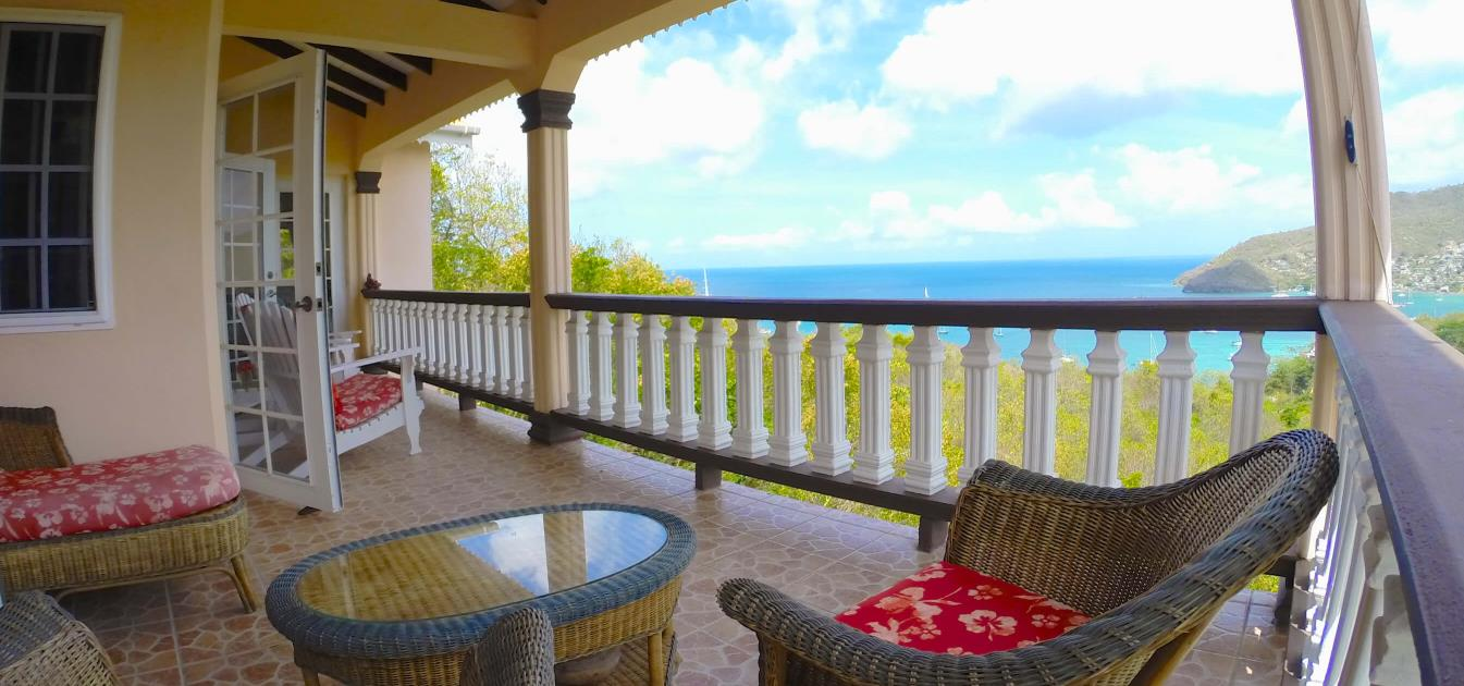 vacation-rentals/st-vincent-and-the-grenadines/bequia/belmont/tamanda-house-and-apartment