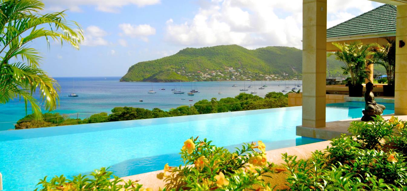 vacation-rentals/st-vincent-and-the-grenadines/bequia/lower-bay/amitabah-house