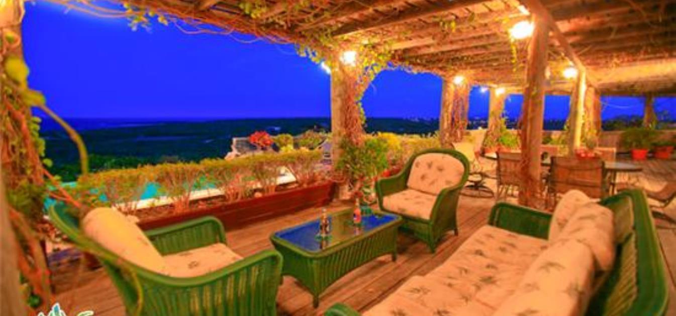 vacation-rentals/anguilla/anguilla/white-hill/wesley-house-anguilla