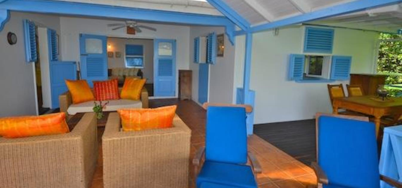 vacation-rentals/st-vincent-and-the-grenadines/bequia/belmont/barefoot-cottage