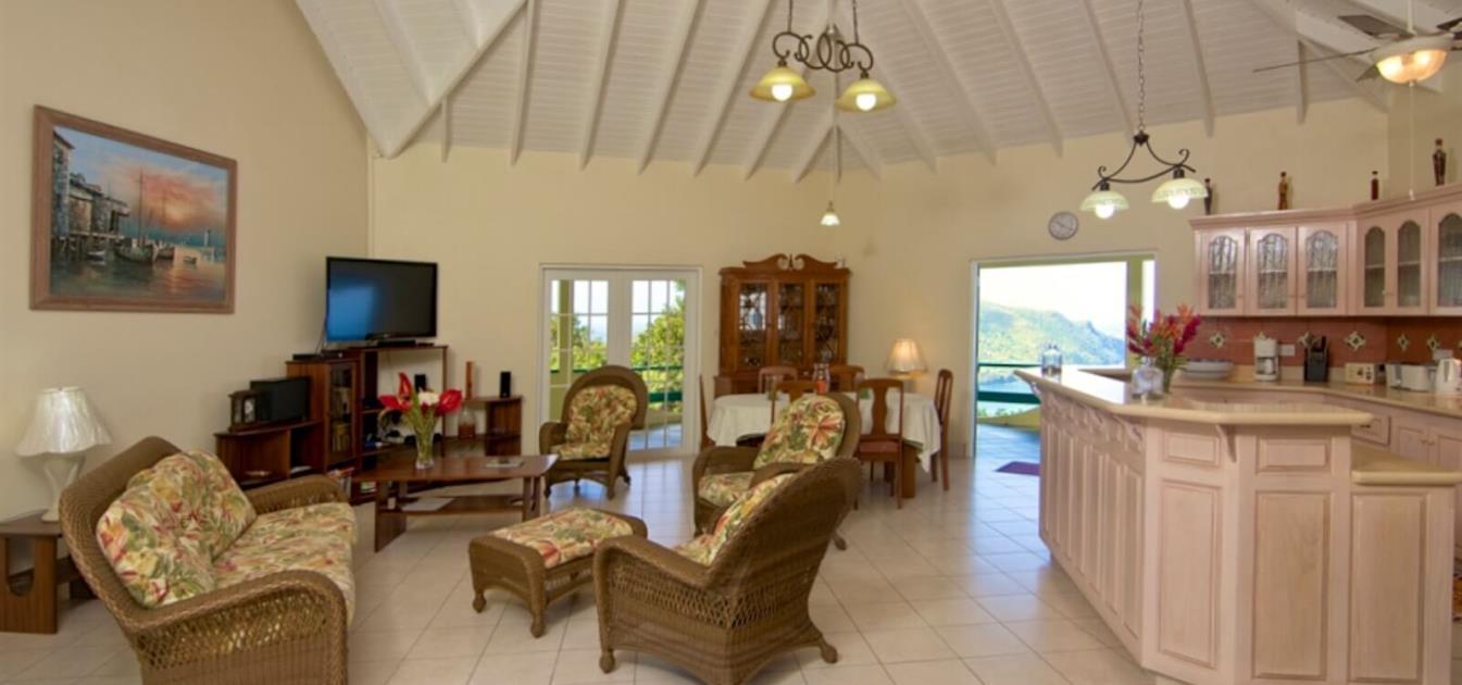 vacation-rentals/st-vincent-and-the-grenadines/bequia/mount-pleasant/allamanda