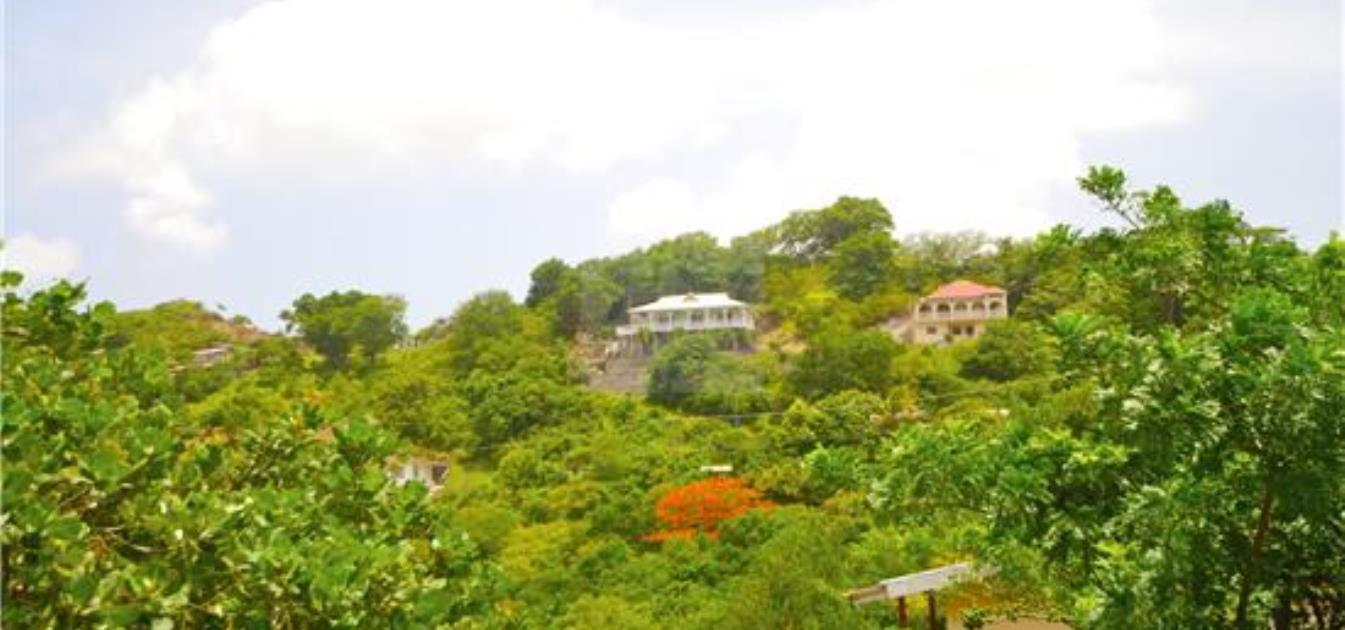 vacation-rentals/st-vincent-and-the-grenadines/bequia/friendship-bay/cedar-knolls