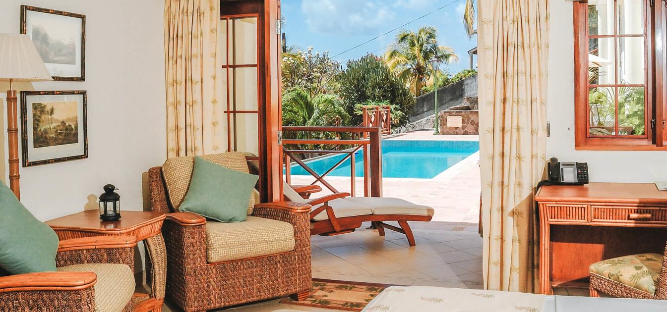 vacation-rentals/st-vincent-and-the-grenadines/bequia/friendship-bay/bequia-beach-hotel-garden-view-room