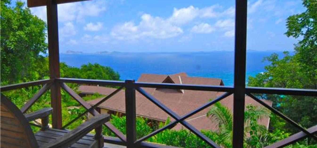 vacation-rentals/st-vincent-and-the-grenadines/bequia/hope-bay/sights-and-sounds-guest-studio