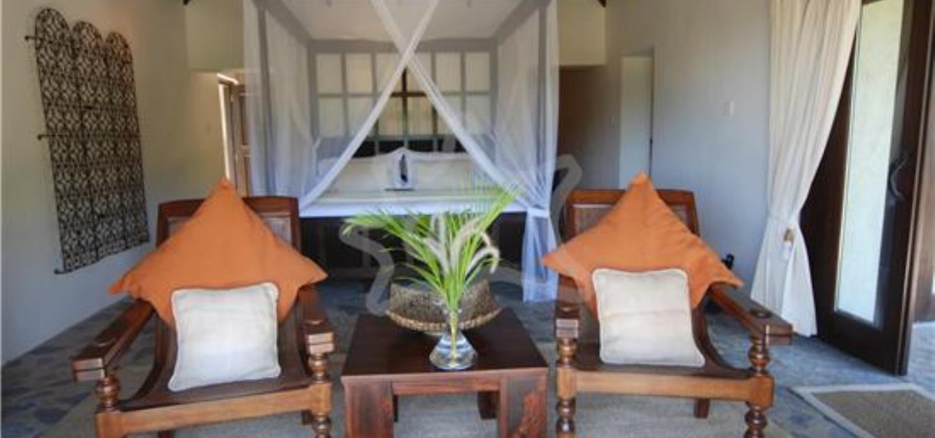 vacation-rentals/st-vincent-and-the-grenadines/bequia/spring/firefly-bequia