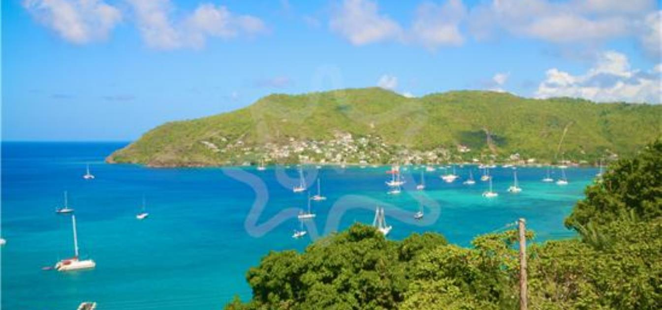 vacation-rentals/st-vincent-and-the-grenadines/bequia/lower-bay/erminas-whole-house