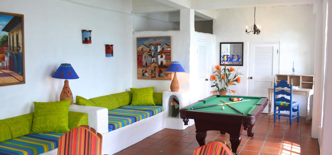 vacation-rentals/grenada/carriacou/l'esterre/las-tortugas-villa