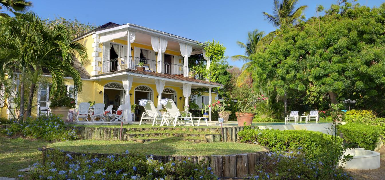 vacation-rentals/st-vincent-and-the-grenadines/mustique/endeavour-bay/blue-waters