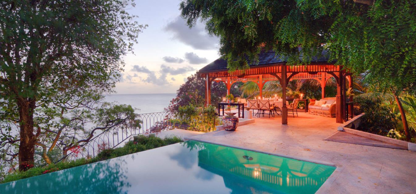 vacation-rentals/st-vincent-and-the-grenadines/mustique/endeavour-bay/rocina-mustique