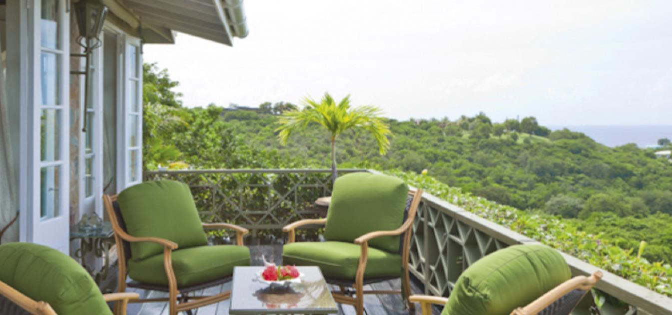 vacation-rentals/st-vincent-and-the-grenadines/mustique/britannia-bay/samambaia