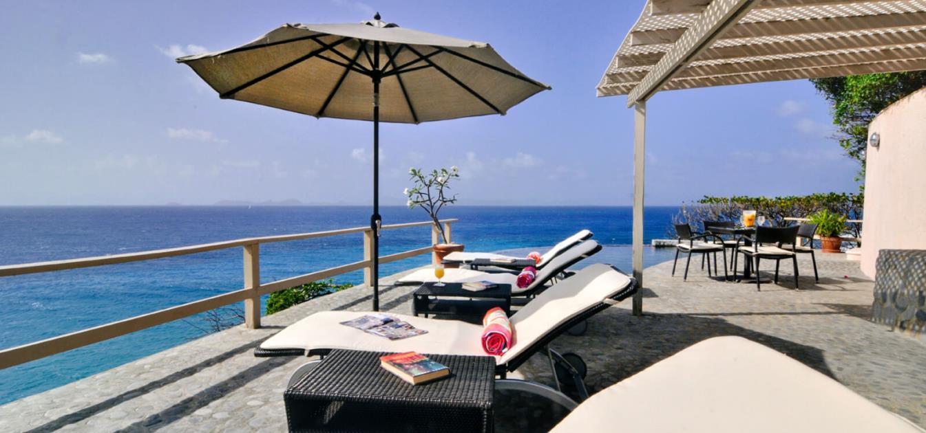 vacation-rentals/st-vincent-and-the-grenadines/mustique/britannia-bay/serenity-bay