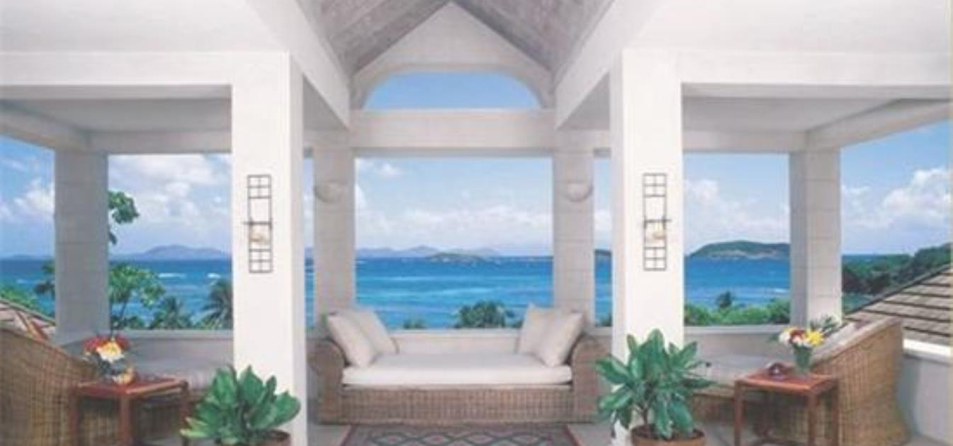vacation-rentals/st-vincent-and-the-grenadines/mustique/l'anescoy-bay/seascape