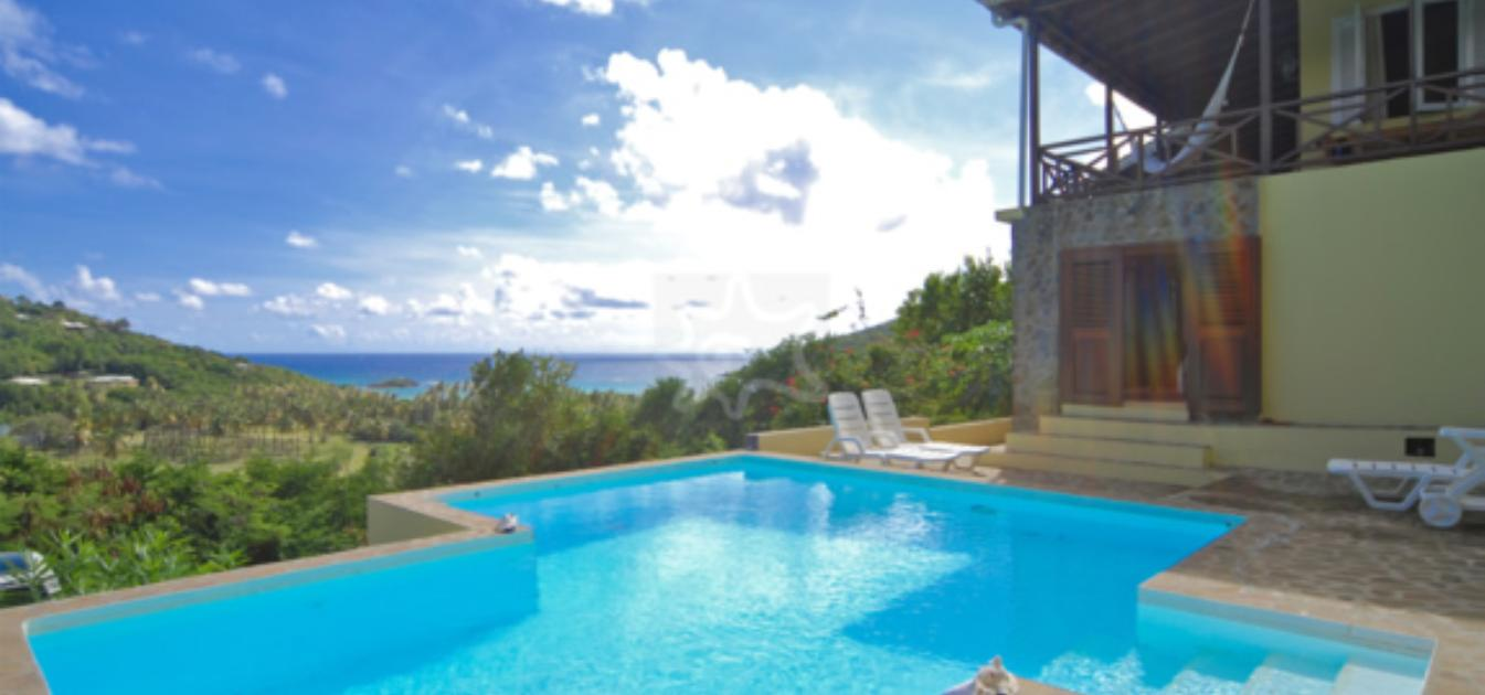 vacation-rentals/st-vincent-and-the-grenadines/bequia/spring/eastwinds-villa-